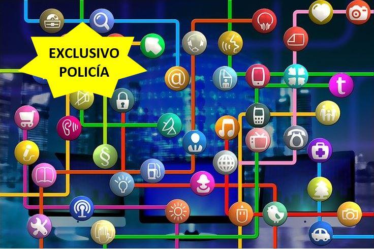 Curso de análisis de archivos para policías