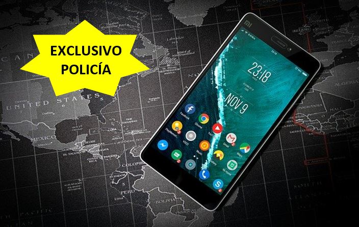 Cursos android iPhone