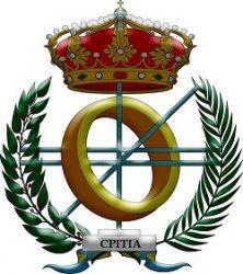 Colegio profesional de Ingenieros técnicos en informático de sistemas de Andalucía