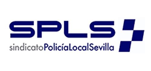 Sindicato de policía local de Sevilla